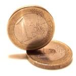 l'Euro en équilibre