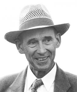 Xavier Leclercq