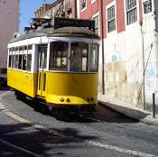 Le dilemme du tramway